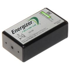 ACUMULATOR BAT-HR22/AKU-175 8.4 V 6HR61 ENERGIZER