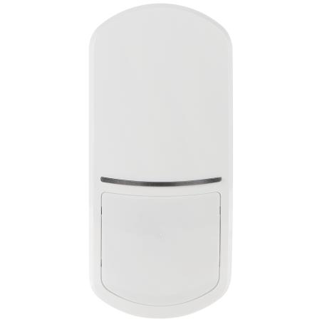 SENZOR WIRELESS DUAL MICROUNDE + PIR APMD-250 ABAX/ABAX2 SATEL