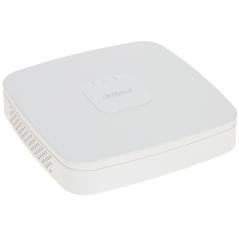 NVR IP NVR2108-4KS2 8 CANALE, 4K UHD DAHUA