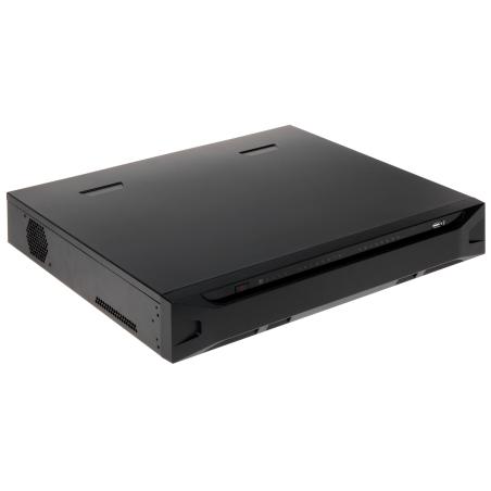 DECODER IP NVD0905DH-4I-4K - 12 Mpx, 4K