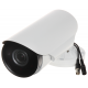Cameră 4in1 APTI-H83C6-2812W - 8.3 Mpx, 4K UHD 2.8 ... 12 mm