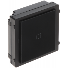 MODUL RFID DS-KD-M PENTRU DS-KD8003-IME1 HIKVISION