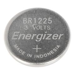 BATERIE LITIU-ION BAT-BR1225 ENERGIZER