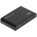 SPLITTER HDMI-SP-1/2-HDCP