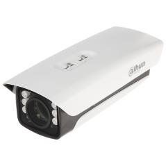 CARCASĂ CCTV DE EXTERIOR PFH610V-IR-V2 DAHUA