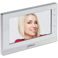 MONITOR VIDEOINTERFON VTH1550CHW-2 DAHUA