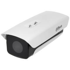 CARCASĂ CCTV DE EXTERIOR PFH610V-H-POE-V2 DAHUA