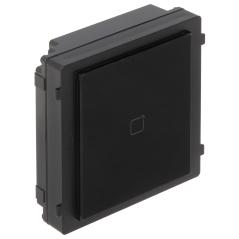 MODUL RFID DS-KD-E PENTRU DS-KD8003-IME1 HIKVISION