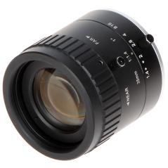 OBIECTIV FIX MEGA-PIXEL PFL35-K10M 35 mm DAHUA