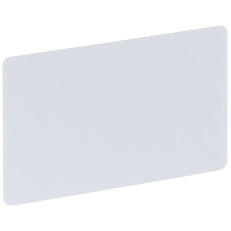 CARD DE PROXIMITATE PVC KT-STD-1 SATEL