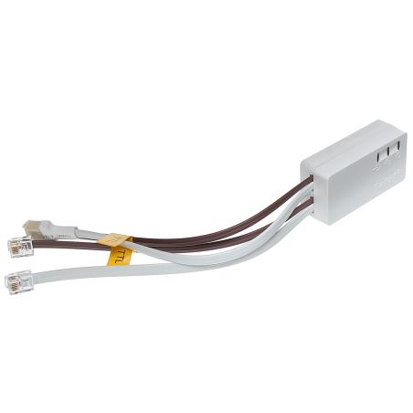 CONVERTOR USB-RS SATEL