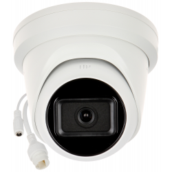 CAMERĂ IP DS-2CD2365FWD-I(2.8mm) - 6 Mpx HIKVISION