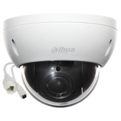 CAMERĂ IP PTZ DE EXTERIOR SD22204UE-GN - 1080p 2.7 ... 11 mm DAHUA
