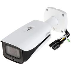 CAMERĂ IP ANTIVANDAL IPC-HFW5241E-Z12E-5364 - 1080p 5.3 ... 64 mm - MOTOZOOM DAHUA