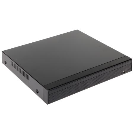 NVR IP APTI-N3622-4KS3 36 CANALE