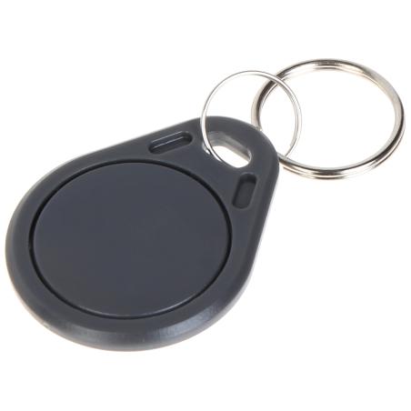 BRELOC RFID ATLO-507/G