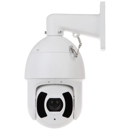 CAMERĂ AHD, HD-CVI, HD-TVI, CVBS PTZ DE EXTERIOR SD6CE230I-HC-S3 - 1080p 4.5 ... 135 mm DAHUA