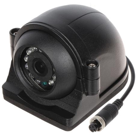 AHD MOBILE CAMERA ATE-CAM-AHD735HD - 1080p 2.8 mm AUTONE