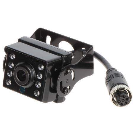 IP MOBILE CAMERA ATE-CAM-IPC650 - 1080p 2.8 mm AUTONE