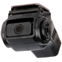 AHD MOBILE CAMERA ATE-CAM-AHD650HD - 1080p 2.8 mm, 2.1 mm AUTONE