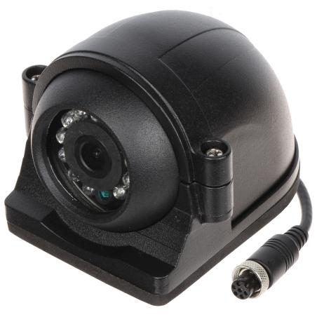 IP MOBILE CAMERA ATE-CAM-IPC735 - 1080p 2.8 mm AUTONE