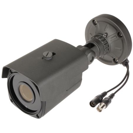 Cameră 4in1 APTI-H50C6-2812G 2Mpx / 5Mpx 2.8 ... 12 mm