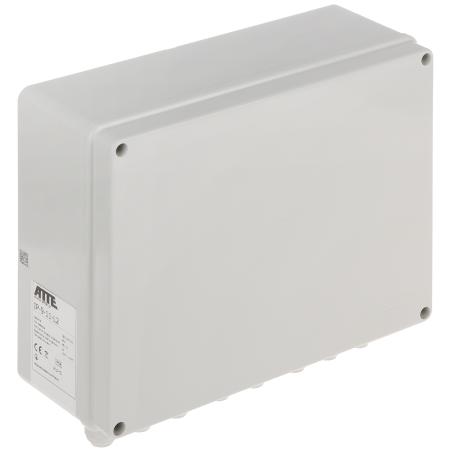 Switch PoE IP-9-11-L2 CU 10 PORTURI ATTE