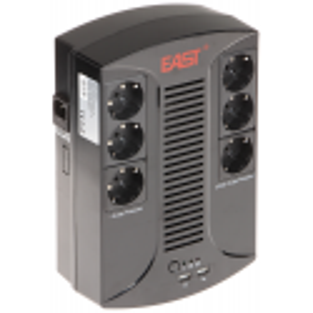 UPS AT-UPS650-PLUS 650 VA EAST
