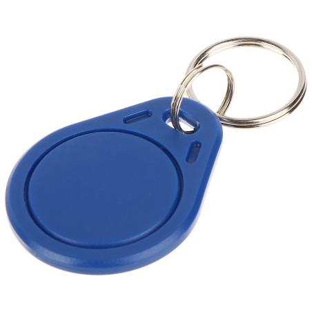 BRELOC RFID PROGRAMABIL UID ATLO-505/N