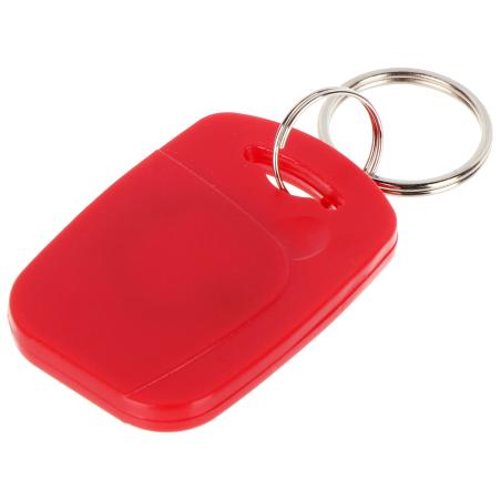 BRELOC DE PROXIMITATE RFID ATLO-544N/R