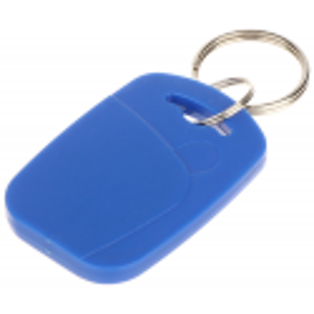 BRELOC DE PROXIMITATE RFID ATLO-544/N