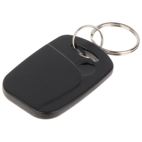 BRELOC DE PROXIMITATE RFID ATLO-544N/B