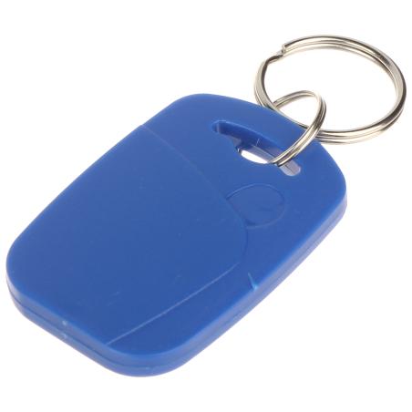 BRELOC DE PROXIMITATE RFID ATLO-544N/N