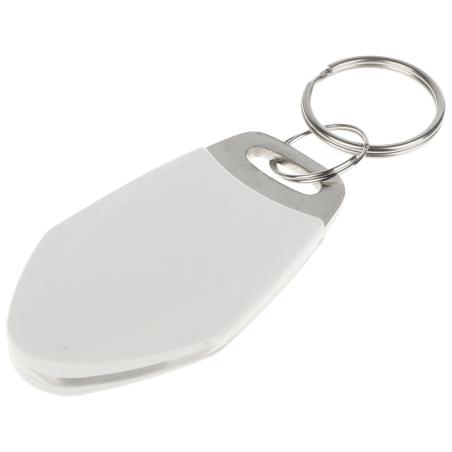 BRELOC DE PROXIMITATE RFID ATLO-554N/W