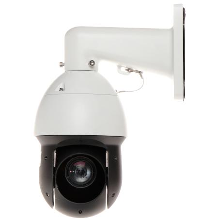 CAMERĂ IP PTZ DE EXTERIOR SD49212T-HN-S2 - 1080p 5.3 ... 64 mm DAHUA