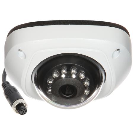 IP MOBILE CAMERA ATE-CAM-IPC925 - 1080p 2.8 mm AUTONE