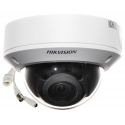 CAMERĂ IP ANTIVANDAL DS-2CD1723G0-I(2.8-12mm) - 1080p Hikvision