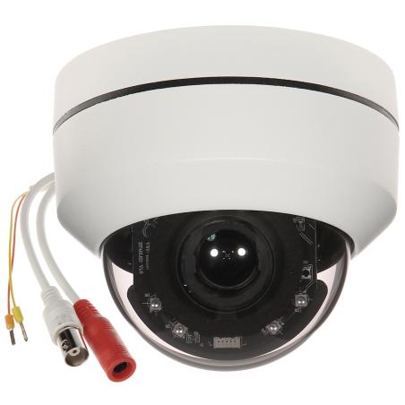 Cameră 4in1 PTZ DE EXTERIOR OMEGA-PTZ-22H4-4 - 1080p 2.8 ... 12 mm