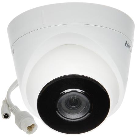 CAMERĂ IP DS-2CD1323G0E-I(2.8mm) - 1080p Hikvision