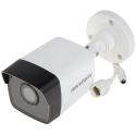 CAMERĂ IP DS-2CD1043G0E-I(2.8mm) - 3.7 Mpx Hikvision
