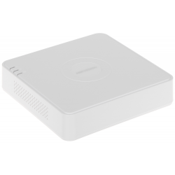 NVR IP DS-7104NI-Q1 4 CANALE Hikvision