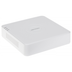 DVR 4in1 DS-7108HUHI-K1(S) 8 CANALE Hikvision