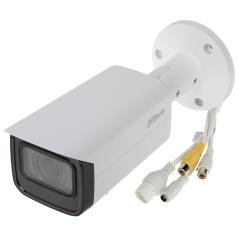 CAMERĂ IP IPC-HFW3241T-ZAS - 1080p 2.7 ... 13.5 mm - MOTOZOOM DAHUA