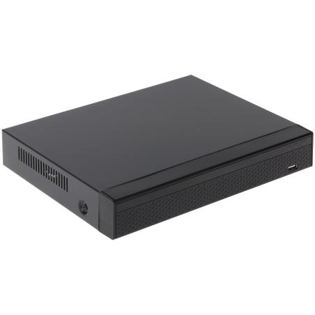 DVR 4in1 APTI-XB0401-S33 4 CANALE