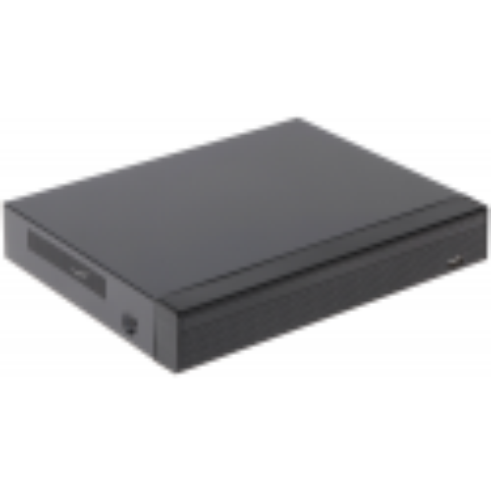 DVR 4in1 APTI-XB0801-S33 8 CANALE