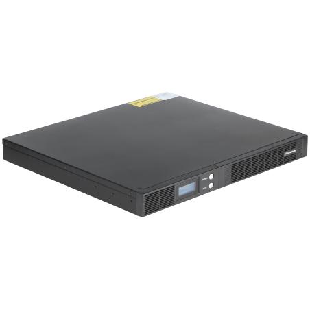 UPS VI-1000/R1U 1000 VA PowerWalker
