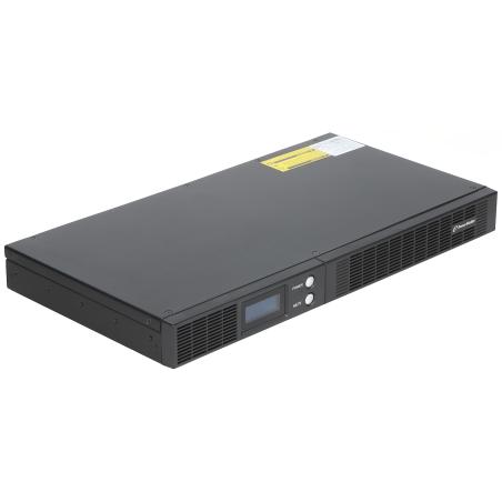 UPS VI-500/R1U 500 VA PowerWalker